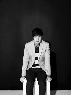 Trugen 2013 with Lee min ho ♡ #Kdrama