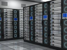 What Is An Unmanaged VPS?