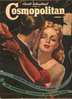 item details: Entire Issue All of our vintage magazines have been stored in a dry, acid free environment. Pin Up Vintage, Vintage Ads, Vintage Posters, Hollywood Glamour, Cosmopolitan Magazine, Instyle Magazine, Magazine Art, Magazine Covers, Vintage Magazines