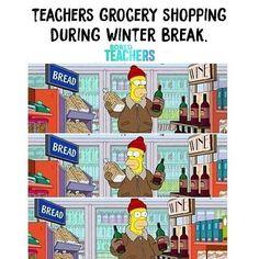 Decisions decisions... Teacher Humour, Math Teacher, Best Teacher, Teacher Stuff, School Daze, School Fun, Teaching Memes, Bored Teachers, Teacher Boards