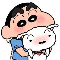 Sinchan Wallpaper, Cute Cartoon Drawings, Crayon Shin Chan, Disney Princess Frozen, Avatar Couple, Anime Couples, Hello Kitty, Disney Characters, Fictional Characters