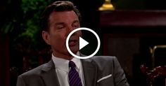 Next on Y&R - Wednesday June 17th! Check more at https://soapshows.com/young-and-restless/videos/yr-next