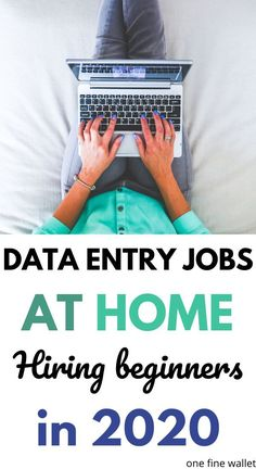 Online Data Entry Jobs Online Data Entry Jobs,Side Job Make money online with data entry jobs from home. Work from home jobs and side hustles for stay at home moms and dads. management saving tips hustle ideas to make extra money from home jobs Work From Home Companies, Online Jobs From Home, Work From Home Opportunities, Online Work, Business Opportunities, Uk Online, Earn Money From Home, Make Money Online, How To Make Money