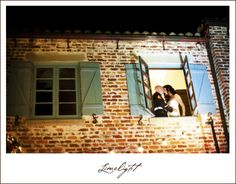 CASA FELIZ Wedding, Bride and Groom, Limelight Photography, Wedding Photography, www.stepintothelimelight.com