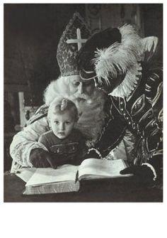 Het Grote Boek van Sinterklaas - D1248