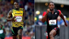 Usain Bolt has accused Justin Gatlin of being disrespectful in making comments regarding the Jamaican's medical exemption to feature at Rio 2016.