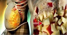 Toto sú chyby v stravovaní, ktoré keď odstránite, dokážete schudnúť až 10 kg!