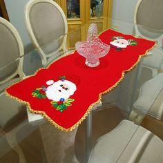 Tree Skirts, Christmas Tree, Baby Shower, Holiday Decor, Crochet, Diy, Home Decor, Papa Noel, Christmas Ornaments