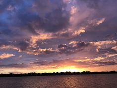 Sunrises, New Zealand, Clouds, Celestial, Outdoor, Breaking Dawn, Outdoors, Outdoor Games, The Great Outdoors