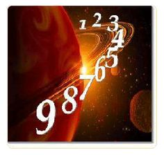 Numerology as an Astrological Method