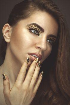 sexy nail design