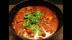 Chicken Recipes Andhra Style Steak - andhra chicken curry - murgh curry with rich gravy Spicy Chicken Recipes, Roast Recipes, Curry Recipes, Dinner Recipes, Clean Eating Recipes, Healthy Eating, Indian Cookbook, Indian Food Recipes, Ethnic Recipes