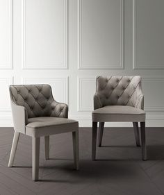 http://www.casamilanohome.com/en/collection/products/chairs