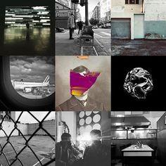 #cinqmars #bestnine Times Square, Photography, Travel, Photograph, Viajes, Fotografie, Photoshoot, Destinations, Traveling