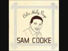 Colin Meloy - Summertime (Sam Cooke) (Grand re-doing)