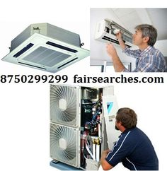All categories Cassette Split and Window Ac Repairs in Noida. Needy person can call on 8750299299. Here every get any services easily by a call. Our team provides you all detail according to your need. Like you want to shop of best electronics dealer cloths shops furniture services repairs and dealer of your nearby location. So now browse fairsearches here you get best offers different category.