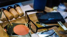 New York Fashion Week: Michael Kors Spring/Summer 2015 #Womens-Fashion