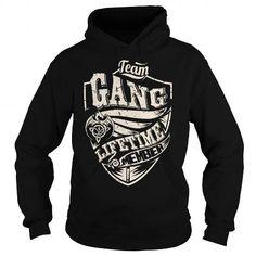 TEAM GANG LIFETIME MEMBER (DRAGON) - LAST NAME, SURNAME T-SHIRT T-SHIRTS, HOODIES, SWEATSHIRT (39.99$ ==► Shopping Now)