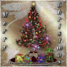 Browse all of the Animated Christmas photos, GIFs and videos. Christmas Manger, Merry Christmas To All, Christmas Scenes, Christmas Candles, Christmas Art, Christmas Photos, Christmas Greetings, Christmas Tree Ornaments, Christmas Holidays
