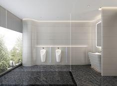 Architecture Photo, Amazing Architecture, Luxury Villa, Bath Room, Central Park, Bathtub, Real Estate, Construction, Interior Design