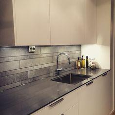 8 best cheap quartz worktops images counter top granite rh pinterest com