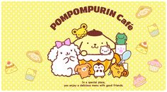http://pompom.createrestaurants.com/jp/index.html