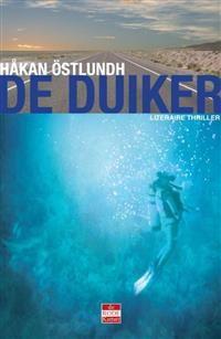 Hakan Ostlundh - De duiker - bibliotheek.nl