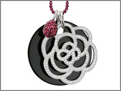 Thomas Sabo - Fall 2012 - Special Additions