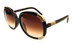 fab shades from Chloe