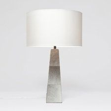 Lighting | Product Categories | Made Goods- living Room