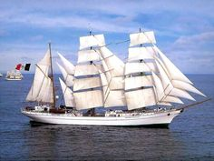 tall ships | tall ships wallpapers 10 10 from 59 votes tall ships wallpapers 1 10 ...