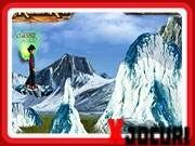 Mount Rushmore, Mountains, Nature, Free, Travel, Adventure, Naturaleza, Viajes, Destinations
