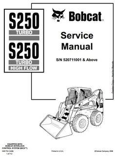 2003 ktm 250 sx service repair manual pdf download pdf manuals