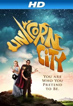 Watch Unicorn City online for free at HD quality, full-length movie. Watch Unicorn City movie online from The movie Unicorn City has got a rating, of total votes for watching this movie online. Watch this on LetMeWatchThis. Fantasy Movies, Sci Fi Movies, Hd Movies, Movies To Watch, Movies Online, Movies 2019, Best Chick Flicks, Utopian Society, Unicorn Books