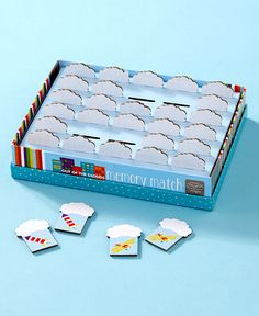 https://www.ltdcommodities.com/Toys---Electronics/Games---Puzzles/Family-Games/Memory-Match-Game-Trays/1z0v356/prod2710102.jmp?bookId=4064