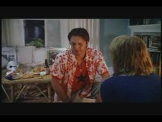 Never Been Kissed - An oldie from 1999 - a good story and wickedly funny!