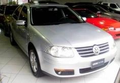 ¡Volkswagen Bora en venta en Vivavisos! http://autos-usados.vivavisos.com.ar/automotores-usados+cordoba/vendo-auto/50145376