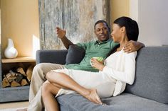 Today, we're looking at 10 topics you and your spouse need to discuss, especially if you're newly married. Even if you've been together for years, even decades, neglecting to discuss these topics is asking for trouble. Eventually, these things will come up - and if you haven't addressed them before conflict arises, strongly held opinions could lead to some serious (and hurtful) arguments.