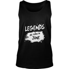 Legends are born in June - Unisex Tri-Blend T-Shirt by American Apparel Rh1E7x #gift #ideas #Popular #Everything #Videos #Shop #Animals #pets #Architecture #Art #Cars #motorcycles #Celebrities #DIY #crafts #Design #Education #Entertainment #Food #drink #Gardening #Geek #Hair #beauty #Health #fitness #History #Holidays #events #Home decor #Humor #Illustrations #posters #Kids #parenting #Men #Outdoors #Photography #Products #Quotes #Science #nature #Sports #Tattoos #Technology #Travel…