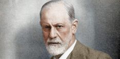 We Have The New Collection of Sigmund Freud Quotes. These Amazing Love And Psychoanalysis Quotations Are About Perception, Life, Education And so on. Sigmund Freud, Psychology Programs, Psychology Quotes, Detective, Anniversary Wishes For Couple, Wedding Anniversary, Freud Quotes, Adrian Michael, Thoughts