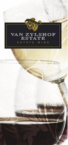 Van Zylshof Wine Estate Tourism In South Africa, South African Wine, Wine Tourism, Van, Vans, Vans Outfit