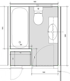 Modren Bathroom Remodel Layout M For Design