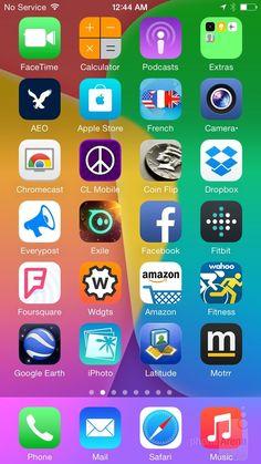 καλύτερες ιστοσελίδες γνωριμιών κινητό τηλέφωνο