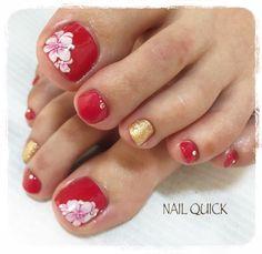 @pelikh_http://www.nailquick.co.jp/salon/aobadai.html
