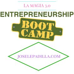 boot-camp-joselepadilla-com