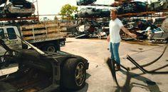 American Hero - Official Trailer [HD]