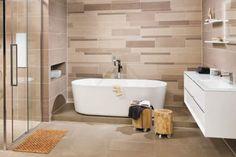 Deze Mosa badkamer is een spciale badkamer vanwege de tegels die de badkamer een eigen gezicht geven. Wil je deze badkamer in levende lijve bekijken? Klik hier om een afspraak bij een van de Sanidirect showrooms te maken.
