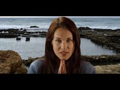 The Hidden Truth About Dysfunctional Relationships - Teal Swan - - YouTube