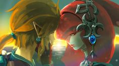 The Legend of Zelda series producer Eiji Aonuma has confirmed that his team has begun work on a new entry in the long-running and critically acclaimed series. Should the next game allow you to choose...