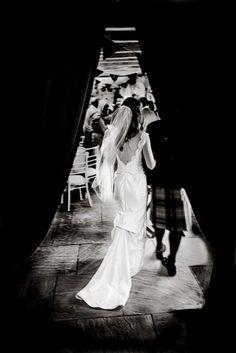 Wedderburn Barns Wedding Photography | Vanishing Moments Photography Elegant Bride, Barns, Brides, Wedding Photography, Barn, Wedding Bride, Bridal, Wedding Photos, Wedding Pictures